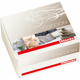 MIELE COCOON E9431130 PROFUMATORE
