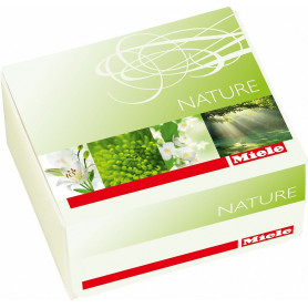MIELE NATURALE E9431100 PROFUMATORE