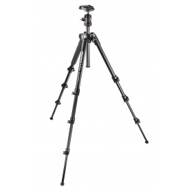 MANFROTTO MKBFRA4-BH TREPPIEDE