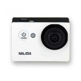 NILOX MINI UP O.S. ACTION CAM