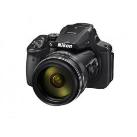 NIKON P900 BLACK O.S. FOTOCAMERA DIGITALE