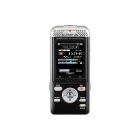 OLYMPUS DM-901 REGISTRATORE VOCALE