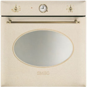 SMEG SF-850-AVO-FORNO
