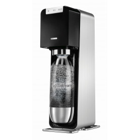SODASTREAM 2270012 POWER GASATORE