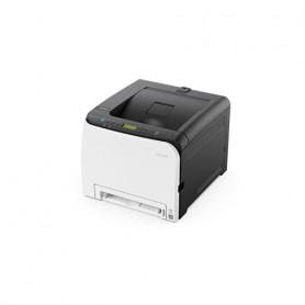 RICOH STAMPANTE SP C260DNW Stampante Laser Colore