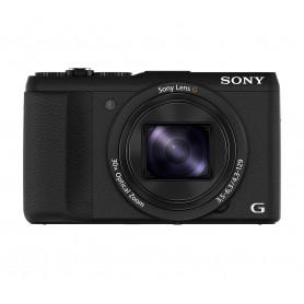 SONY DSCHX60B O.S. l FOTOCAMERA DIGITALE