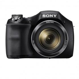 SONY DSC-H300 FOTOCAMERA DIGITALE