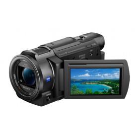 SONY FDRAX33B VIDEOCAMERA 4K