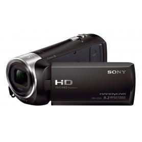 SONY HDRCX240 O.S. VIDEOCAMERA
