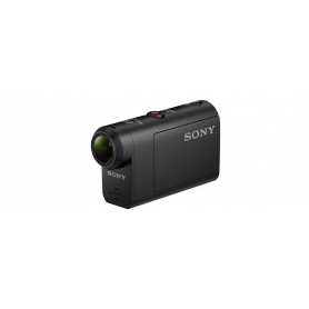SONY HDRAS50B ACTIONCAM