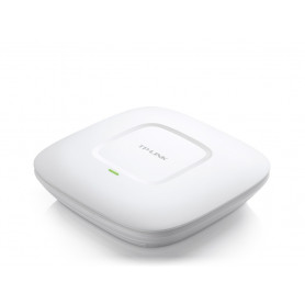 TP-LINK EAP115 WIRELESS ACCESS POINT DA SOFFITO 300MBPS POE