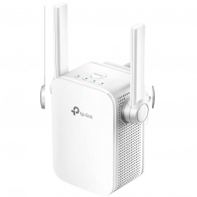 TP-LINK RE305 AC1200 Wi-Fi Range Extender 2ANT
