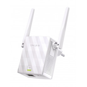TP-LINK TL-WA855RE WIRELESS RANGE EXTENDER PRESA ELETTROCA