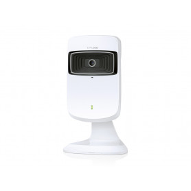 TP-LINK NC200 IP CAMERA VGA WIFI CON RANGE EXTENDER