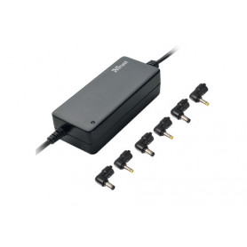 TRUST 16665 65W POWER ADAPTER FOR NOTEBOOK