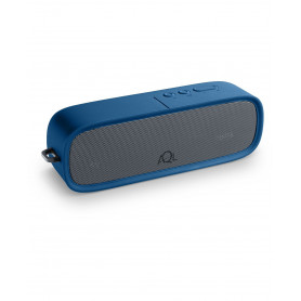AQL PUMP BASS SPEAKER BLUETOOTH UNIV. BLU