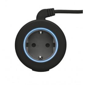 Samsung HWJ7501 Con cavo e senza cavo 8.1 320W Argento altoparlante soundbar