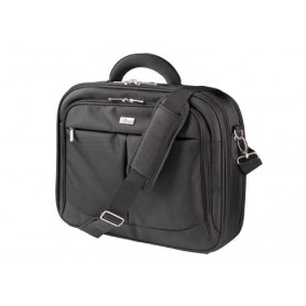 TRUST 17412 SYDNEY 16  NOTEBOOK BAG
