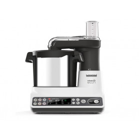 KENWOOD CCL401WH MULTICOOKER