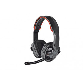 TRUST 19116 GTX 340.7 SURROUND GAMING HEADSET