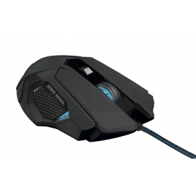 TRUST 20324 GXT158 LASER GAMING MOUSE