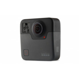 GOPRO FUSION 360 ACTION CAM