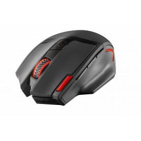 TRUST 20687 GXT130 RANOO MOUSE GAMING WIRELESS