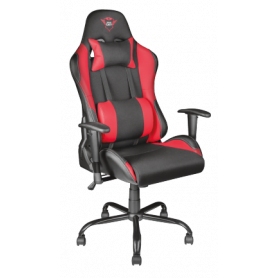 TRUST 22692/21872 RESTO GAMING CHAIR SEDIA ERGONOMICA PC GAMER