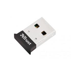 TRUST 18187 BLUETOOTH 4.0 USB ADAPTER