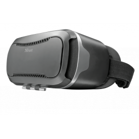 TRUST 22456 EXOS 2 PLUS VR GLASS VISORE VIRTUAL REALITY PER SMARTPHONE