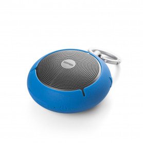 EDIFIER EDMP100BL MP100 BLUE CASSA BLUETOOTH