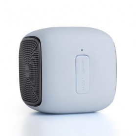 EDIFIER MP200 LIGHT BLU CASSA BLUETOOTH