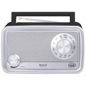 SONY NWE394L LETTORE MP3