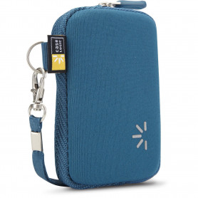 CASE LOGIC UNZB202B BLU POCKET NEOPRENE