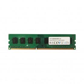 V7 V7128008GBD-LV8GB DIMM 8GB LDDR3 1600MHZ CL11 1.35V