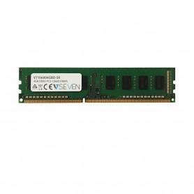 V7 V7106004GBD-SR DIMM 4GB DDR3 1333MHZ CL9