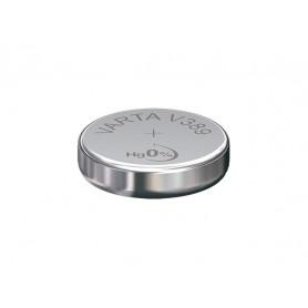 VARTA V389  High Drain  389101111