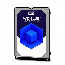 W.D. 2TB BLUE 128MB 9.5MM HARD DISK 2,5  2 TB INTERNO SATA