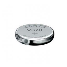 VARTA V370  High Drain  370101111