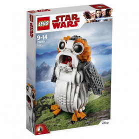 LEGO 75230 STAR WARS TM PORG