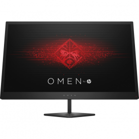 HP OMEN 25 MONITOR LED 24,5  FHD GAMING FREESYNC 1MS