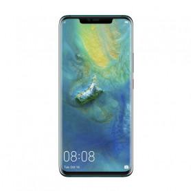 HUAWEI MATE 20 PRO GREEN SMARTPHONE