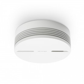 NETATMO INK005 SMART SMOKE DETECTOR