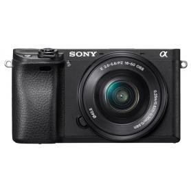 Sony HDRCX240E Handycam con sensore CMOS Exmor R