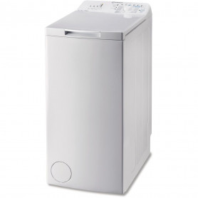 INDESIT BTW A61052  IT  LAVATRICE CARICA ALTO