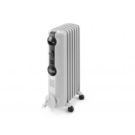 Bosch Serie 2 WAE20037IT Libera installazione Caricamento frontale 7kg 1000Giri/min A Bianco lavatrice