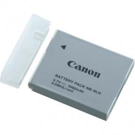 CANON NB-6LH BATTERIA