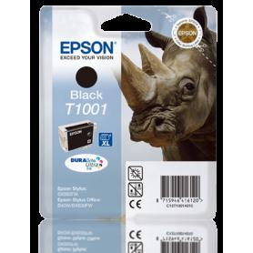 EPSON C13T1001 CARTUCCIA NERO XL
