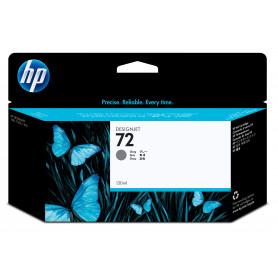 HP C9374A CARTUCCIA GRIGIO 72 130ML