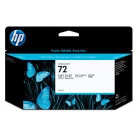 HP C9370A CARTUCCIA NERO FOTO 72 130ML
